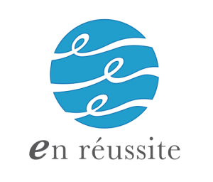 enreussite-logo-2-transparent